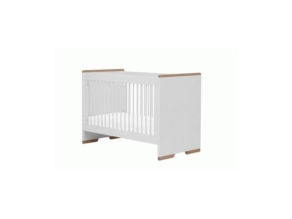 Snap - Babybett 120x60 cm