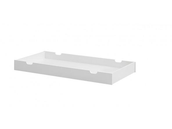 Moon - Bettkastenschublade für Kinderbett 140x70 cm