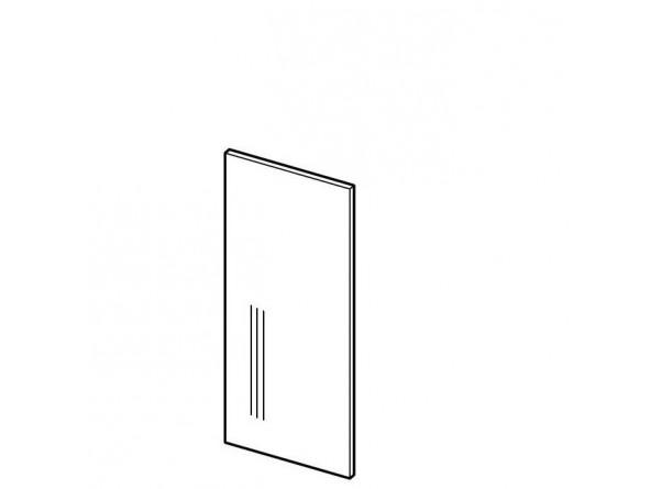 LORA PANEL 72/56 - Skizze