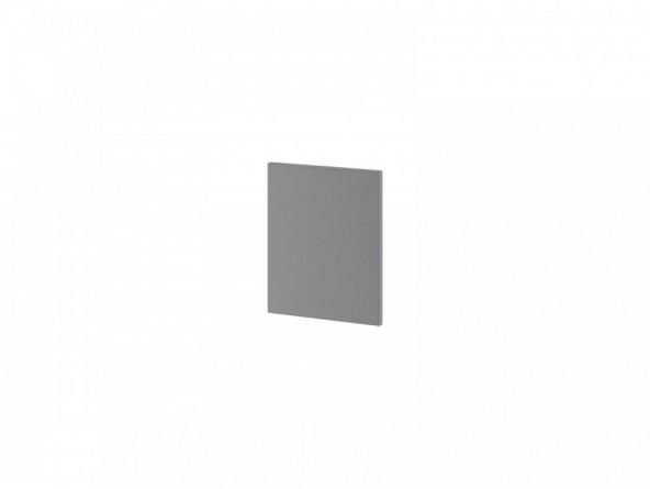 LORA PANEL 36/30 Seitenblende für Hängeschränke mit Höhe 36 cm