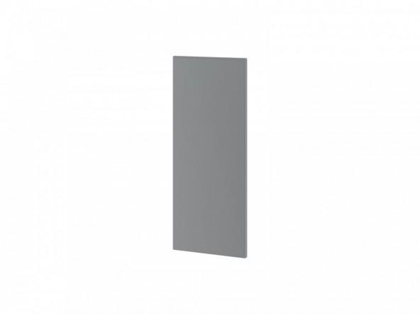 LORA PANEL 72/30 Seitenblende für Hängeschränke mit Höhe 72 cm