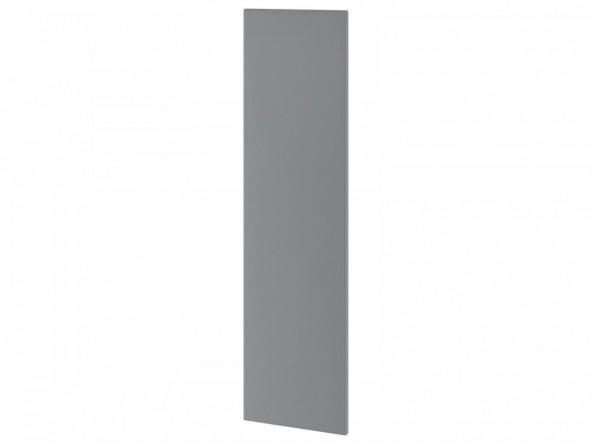 LORA PANEL  108/30 Seitenblende für Hängeschränke mit Höhe 108 cm