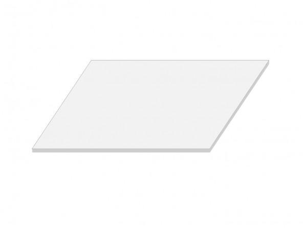 Calmo - zusätzlicher Einlegeboden für den Schrank