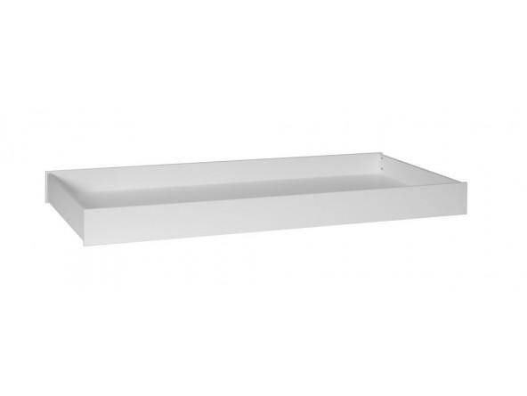 Calmo - Schublade für das Bett 200x90 cm