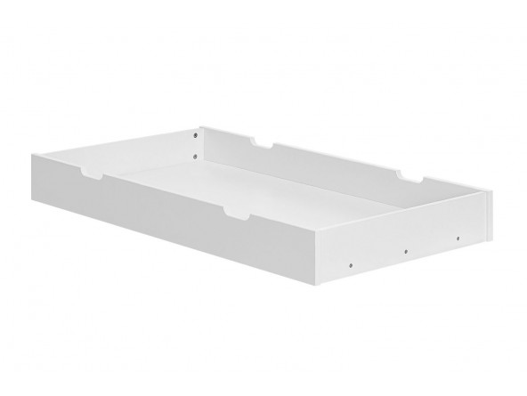 Schublade für Babybett 120x60 cm