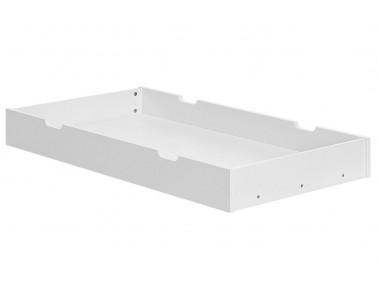 Schublade für das Kombibett 140x70 cm