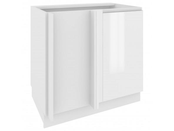 CAMPARI DPP 105 Eck-Unterschrank 105x65 cm eine Tür