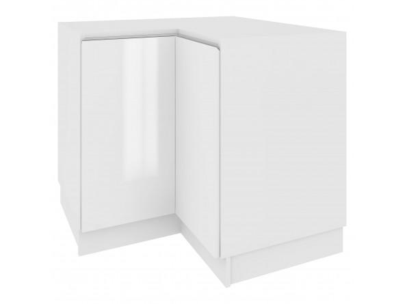 CAMPARI DNPP 9 Eck-Unterschrank 90x90 cm zwei Türen