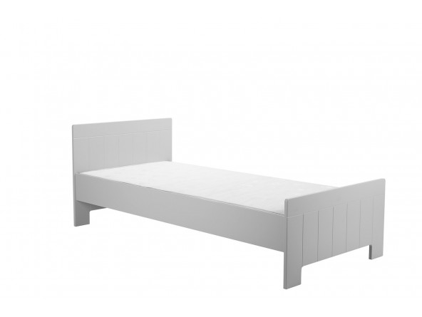 Calmo - Bett 200x90 cm