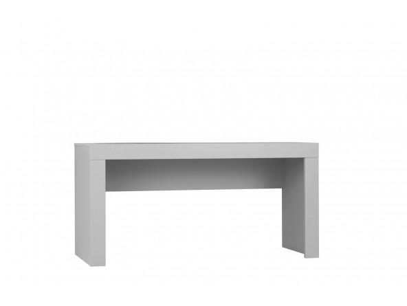 Calmo - Schreibtisch