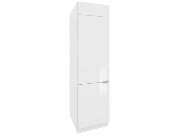 CAMPARI ZL 6 Hochschrank für Kühl-Gefrierkombination 60 cm