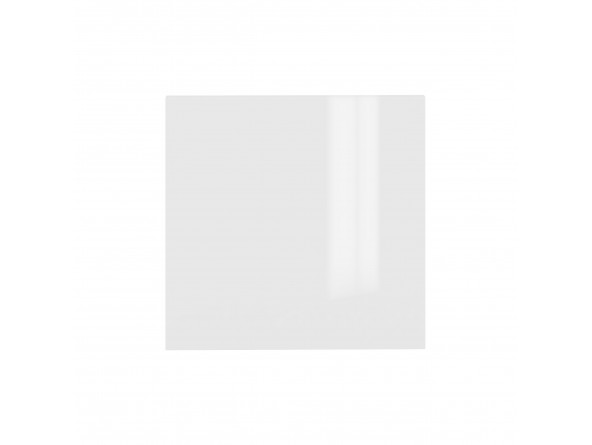 CAMPARI FZ 6A Frontplatte für teilintegrierten Geschirrspüler 60 cm