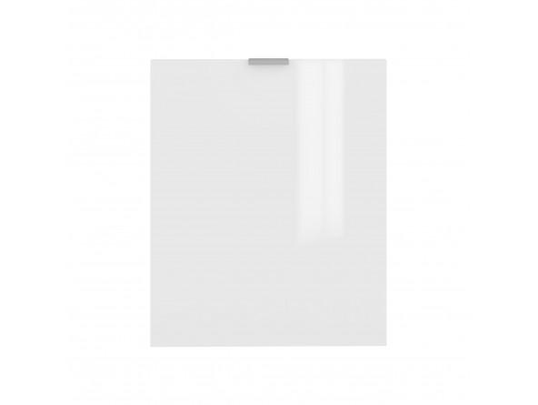 CAMPARI FZ 6B Frontplatte für vollintegrierten Geschirrspüler 60 cm