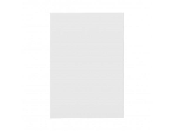 CAMPARI PANEL 72/58 Seitenblende für Unterschränke, aus dem Frontmaterial