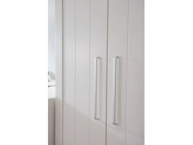Kleiderschrank - Details