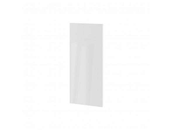 CAMPARI PANEL 72/32 Seitenblende für Hängeschränke mit Höhe 72 cm