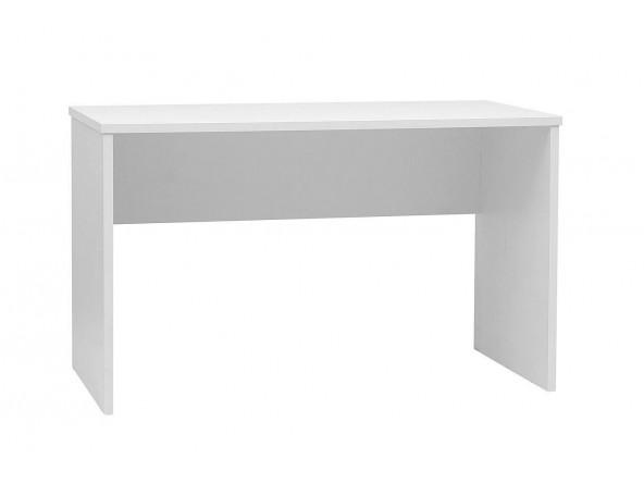 Snap - Schreibtisch