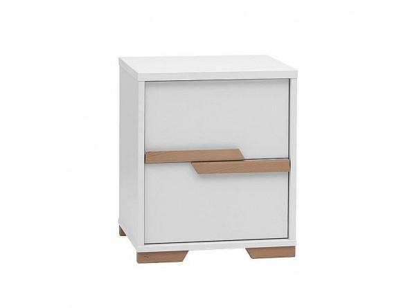 Snap - Schreibtisch - Container / Nachttisch