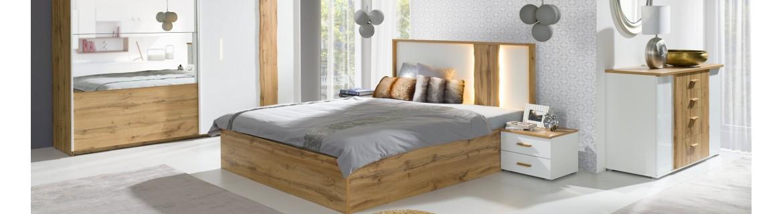 Schlafzimmer Komplett Sets | Schlafzimmer einrichten